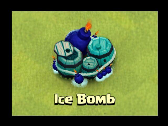 File:Ice-bomb-concept-llortamai.jpg