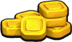 File:Icon GoldBCapacity.png