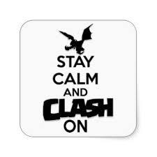 File:Clashon.jpg