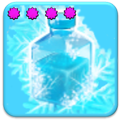 File:Freeze Spell4.png