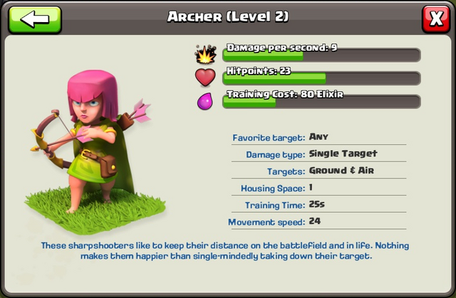File:Gallery Archer2.png