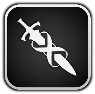 File:Infinity323Icon4.png