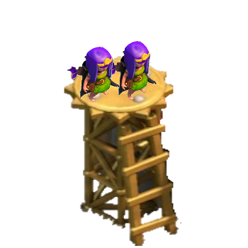 File:Watch Tower.png