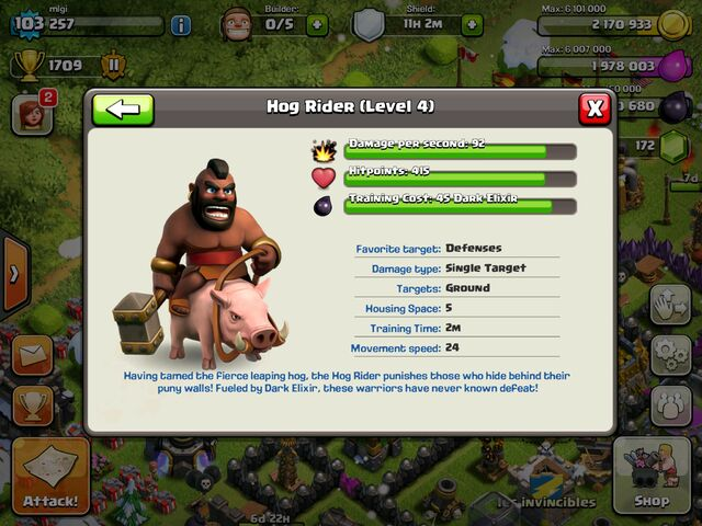 File:Hog Rider 4 Screenshot of Info (small) mlgi2.jpg