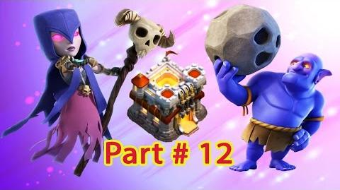 Thumbnail for version as of 14:22, April 7, 2017