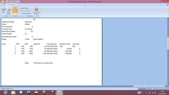 File:Screenshot (2).png