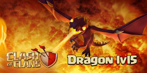 Sneak Peek Dragon 5