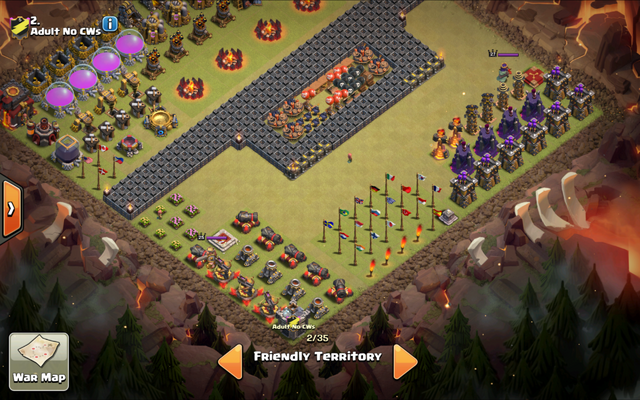 File:FWA TH 10 Clan Wars Easy 3 Stars Layout 2.png