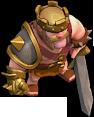 File:Barbarian King41.png