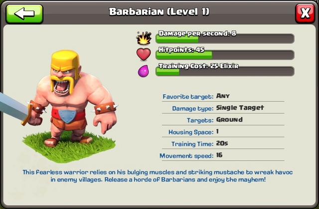 File:Gallery Barbarian1.png