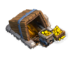 Gold Mine5