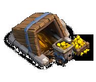 Tiedosto:Gold Mine5.png