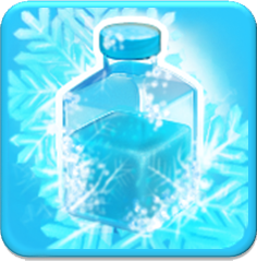 Файл:Freeze Spell.png