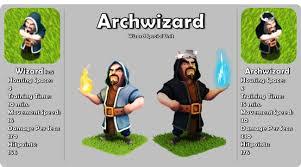 File:Wizard and archwizard.jpg