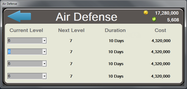 File:AirDefense Upgrades.png