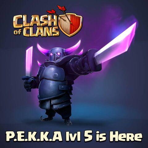 File:Sneak Peek PEKKA L5.jpg