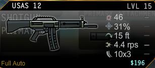 File:USAS 12 Gun.png