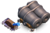 File:Cannon6G.png