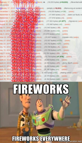 File:FireworksEverywhereMeme.png