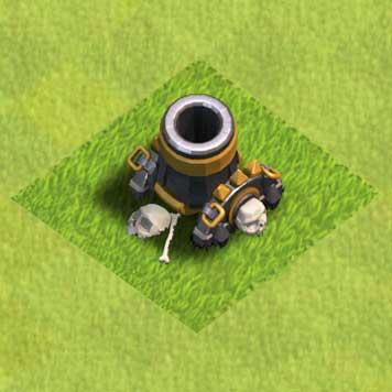 File:Mortar lvl7.jpg