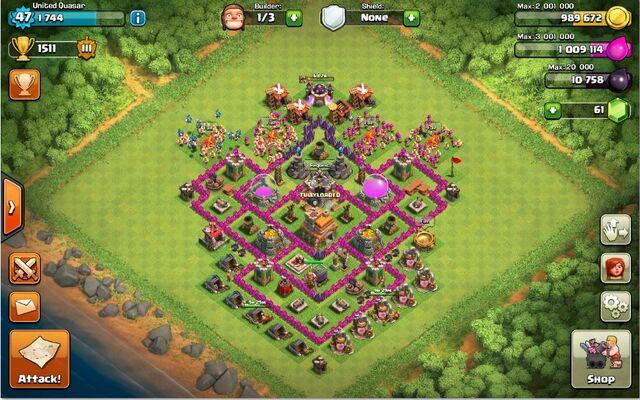 File:My Awesome Base.jpg