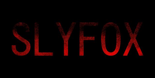 File:SLYFOX1.png