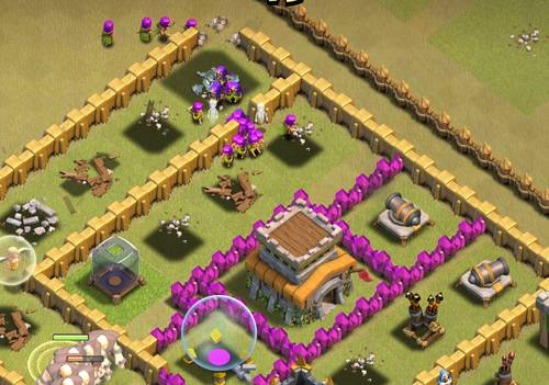 File:Clash-of-clans-clan-wars-watch-any-replays.jpg