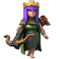 File:Archer queen 1.png