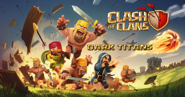 File:Best-Clash-of-Clans-Wallpaper.jpg