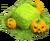 Halloween Bush.png