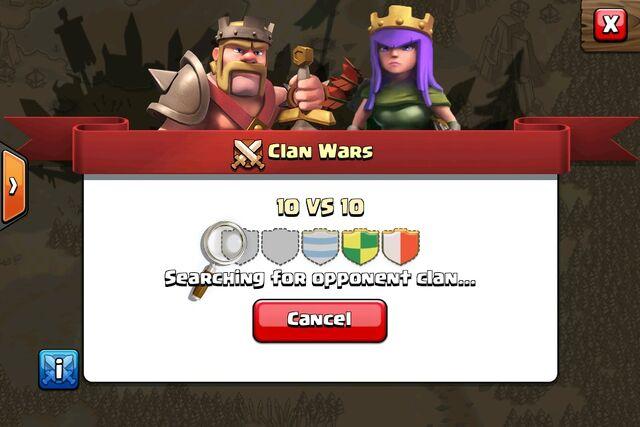 File:Clan Wars matchmaking.jpg