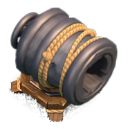 File:Unconfirmed mega cannon.png