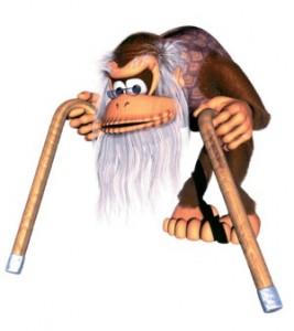 File:Cranky-Kong.jpg
