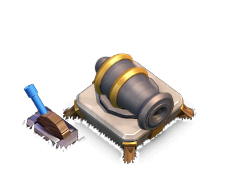 Fájl:Cannon8.png