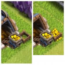 File:Clash of clans pic2.jpg