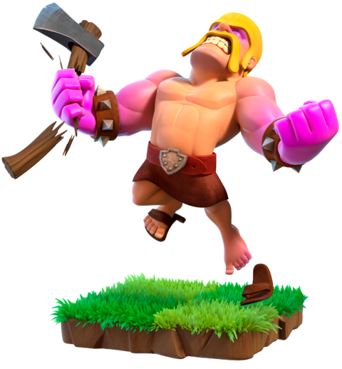 File:Raged Barbarian info.png