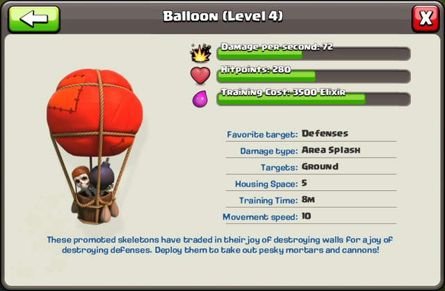File:Gallery Balloon4.png