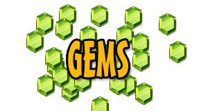 File:Gems-coc.jpg