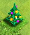 X-Mas Tree