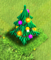 File:X-Mas Tree.png