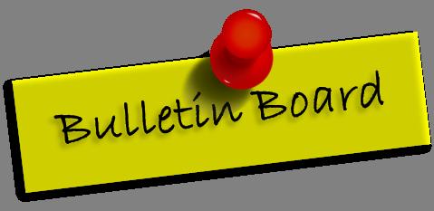 File:BulletinBoardbanner.png