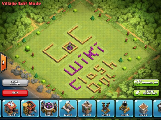 File:Clash of clans wiki pic..jpg