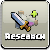 File:Icon Research.png