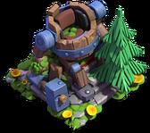 BattleMachineRuin