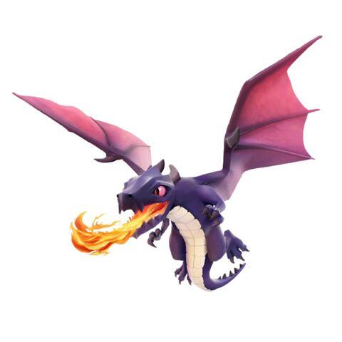 File:Dragon lvl2.jpg