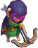 File:Sneaky Archer13.png