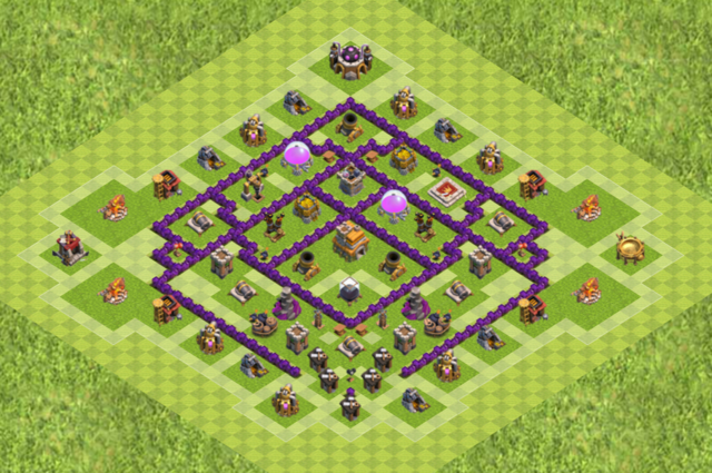 File:TH7 Southern Teaser Awesome Yoyo.png