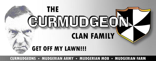 File:CURMUDGEONS Banner.png