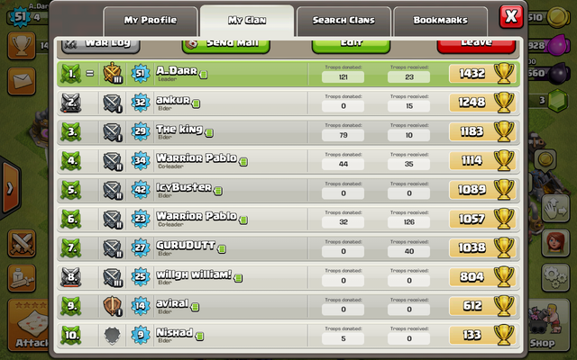 File:Clan players.png