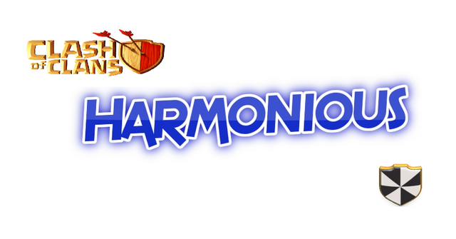 File:Harmoniouswebsitepic.png